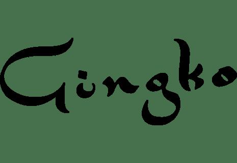 Hungry Restaurant-avatar