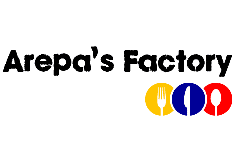 Arepa's Factory