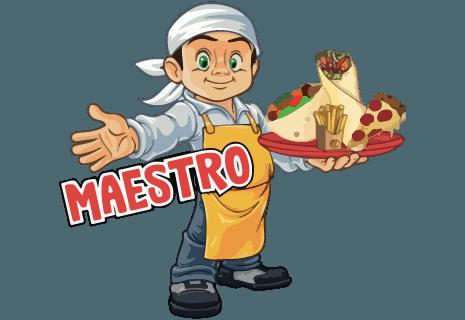 Maestro Melle