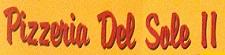 Pizzeria Del Sole II