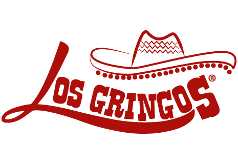 Los Gringos-avatar