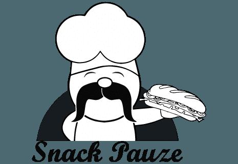 Snack Pauze