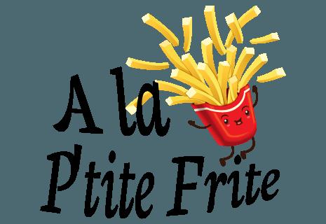 A la P'tite Frite