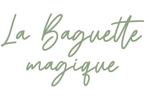 La Baguette Magique