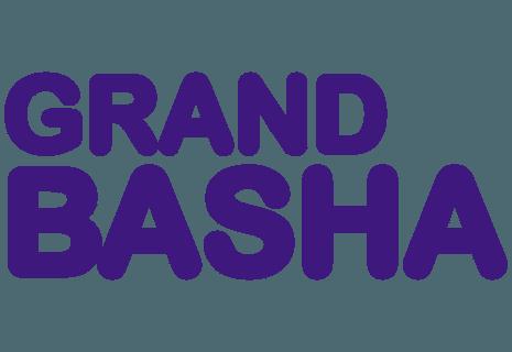 Grand Basha