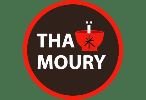 Thaïmoury-avatar