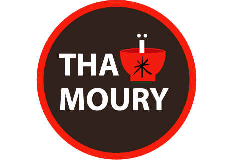Thaïmoury
