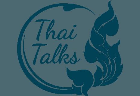 Thai Talks