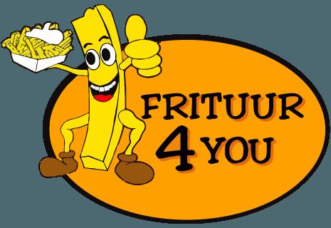Frituur 4 You-avatar