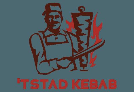 't Stad Kebab