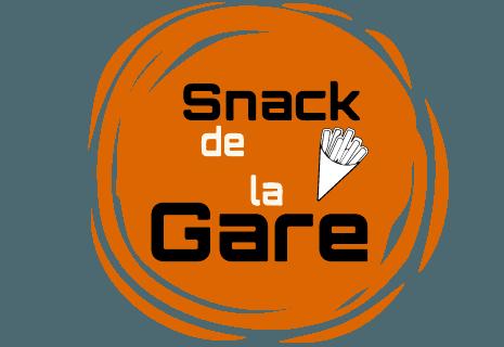 Snack de la Gare