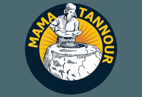 Mama Tannour