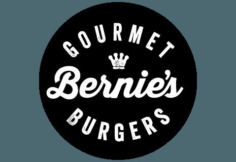 Bernie's Gourmet Burger