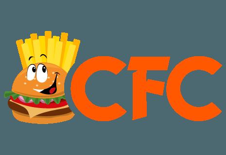 Cosy Food Corner-avatar