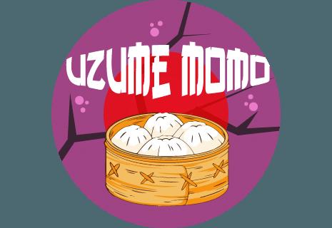 Uzume Momo