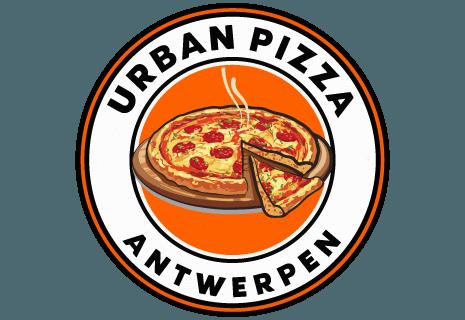 Urban Pizza-avatar