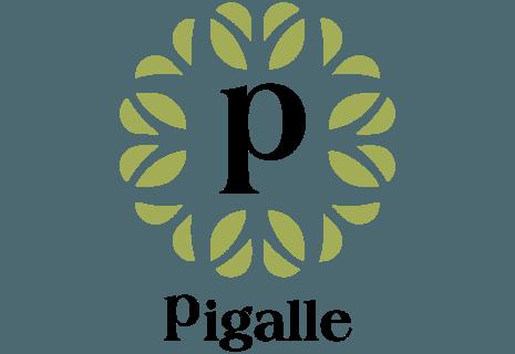 Pigalle Délice