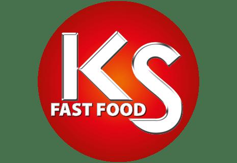KS Fast food-avatar