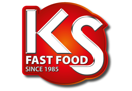KS Fast food