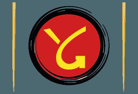 Yarsagumba-avatar