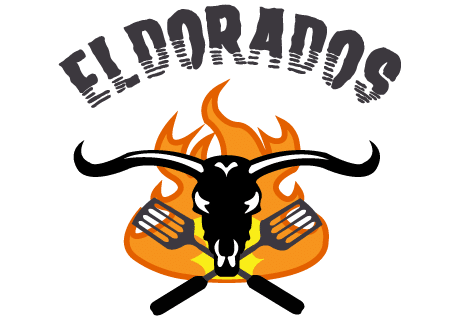 Eldorados