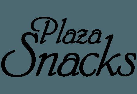 Plaza Snacks