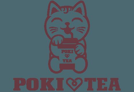 Poki tea-avatar