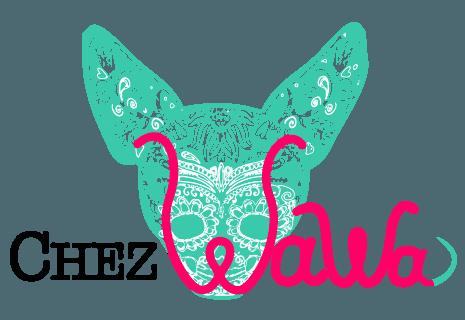 ChezWawa Royal-avatar