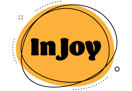 Restaurant In Joy
