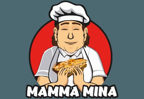 Mamma Mina