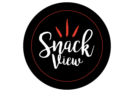 Snack View