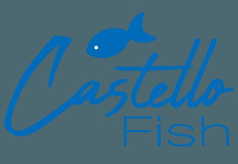 Castello Fish