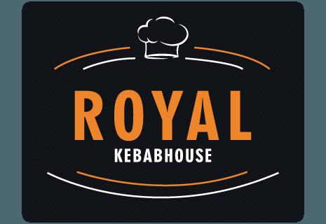 Royal Kebabhouse