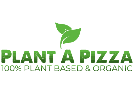 Plant a Pizza
