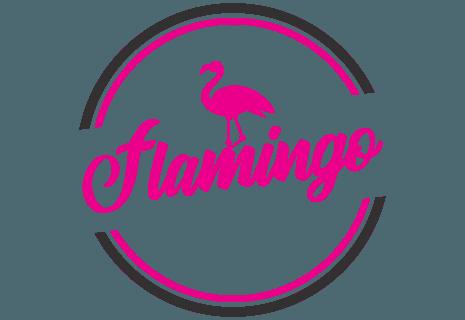 Flamingo Turnhout
