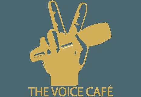 The Voice Café
