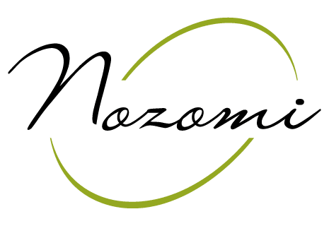 Nozomi-avatar