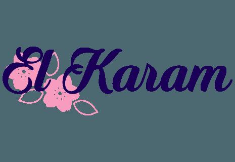 El Karam