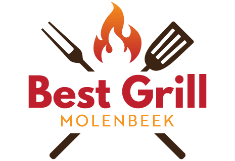 Best Grill Molenbeek