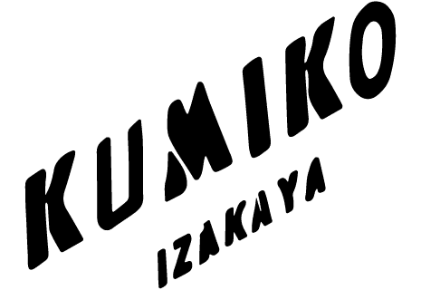 Kumiko Izakaya