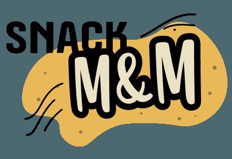 Snack M&M
