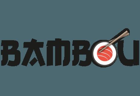 Bambou Sushi