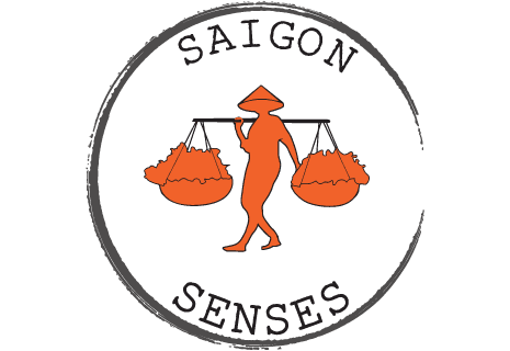 Saigon Senses