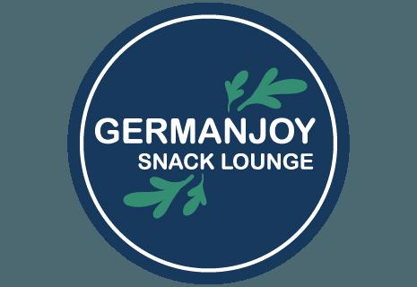Germanjoy Snack Lounge
