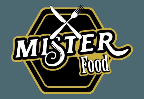 Mister Food
