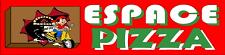 Espace Pizza Beaumont