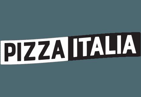 Pizza Italia-avatar