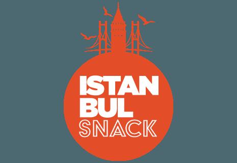 Istanbul Snack