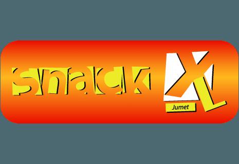 Snack XL Jumet