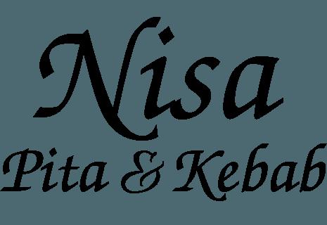 Nisa Pita & Kebab